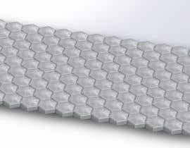 telalovicr tarafından Design a Product/Solution for Protecting Car Windshields from Hail için no 2