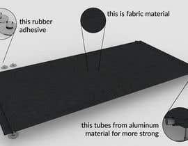 deaakk tarafından Design a Product/Solution for Protecting Car Windshields from Hail için no 10