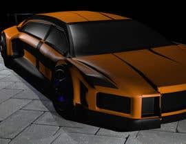erenj729 tarafından Design a Product/Solution for Protecting Car Windshields from Hail için no 22