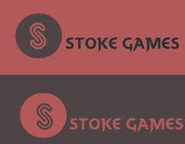 pradyutmeher tarafından Design a Logo (Game Studio) için no 28