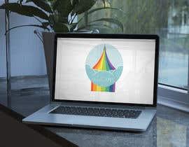 gianmariagrasso tarafından Design a Logo (Game Studio) için no 14