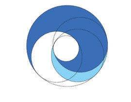 usfrog2005 tarafından Design a Logo (Game Studio) için no 3