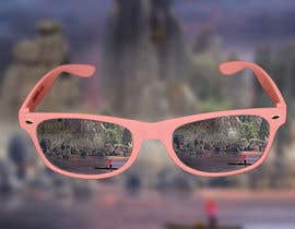 #9 para Prduct photos for website - sunglasses por saleemkhawar