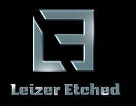 Nro 212 kilpailuun Design a Logo käyttäjältä lorenamujica