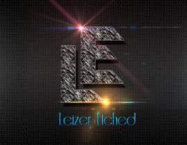patifagus tarafından Design a Logo için no 211
