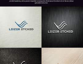 Nro 223 kilpailuun Design a Logo käyttäjältä rana60