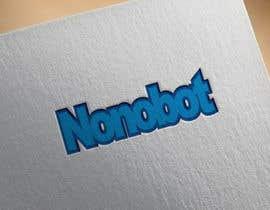 whyudeal tarafından Design a Logo for Robotics Toy Company için no 90