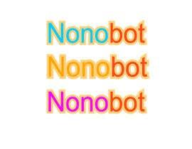 Nro 101 kilpailuun Design a Logo for Robotics Toy Company käyttäjältä whyudeal