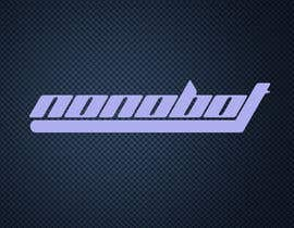 sagorpaymentbd tarafından Design a Logo for Robotics Toy Company için no 49