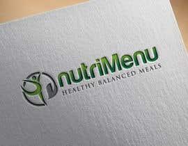 GururDesign tarafından Design me a health Logo için no 23