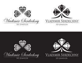 Nro 2 kilpailuun Разработка логотипа käyttäjältä ZuzanaKossanyi