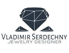 Nro 11 kilpailuun Разработка логотипа käyttäjältä JedBiliran