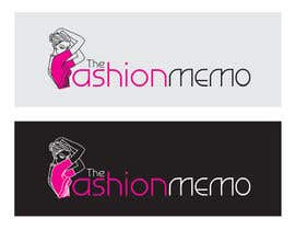 nº 22 pour Design a Logo for a Fashion Blog par shahnewaz