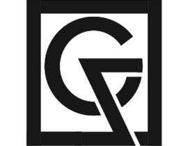 Nro 30 kilpailuun GZ initial needed käyttäjältä christiandavid13