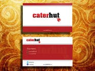 Contest Entry #3 for Design some Business Cards