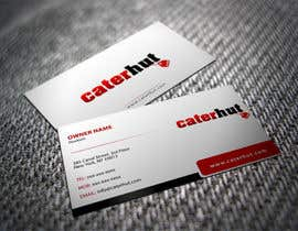 nº 15 pour Design some Business Cards par shyRosely