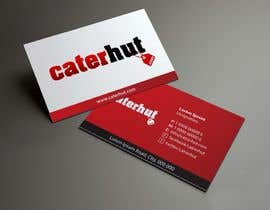 #36 for Design some Business Cards af princevtla