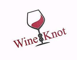 kavadelo tarafından Wine Logo Design için no 83