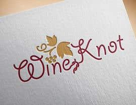 kavadelo tarafından Wine Logo Design için no 89