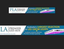 Nro 63 kilpailuun Design a advertising banner käyttäjältä mahmuduljony