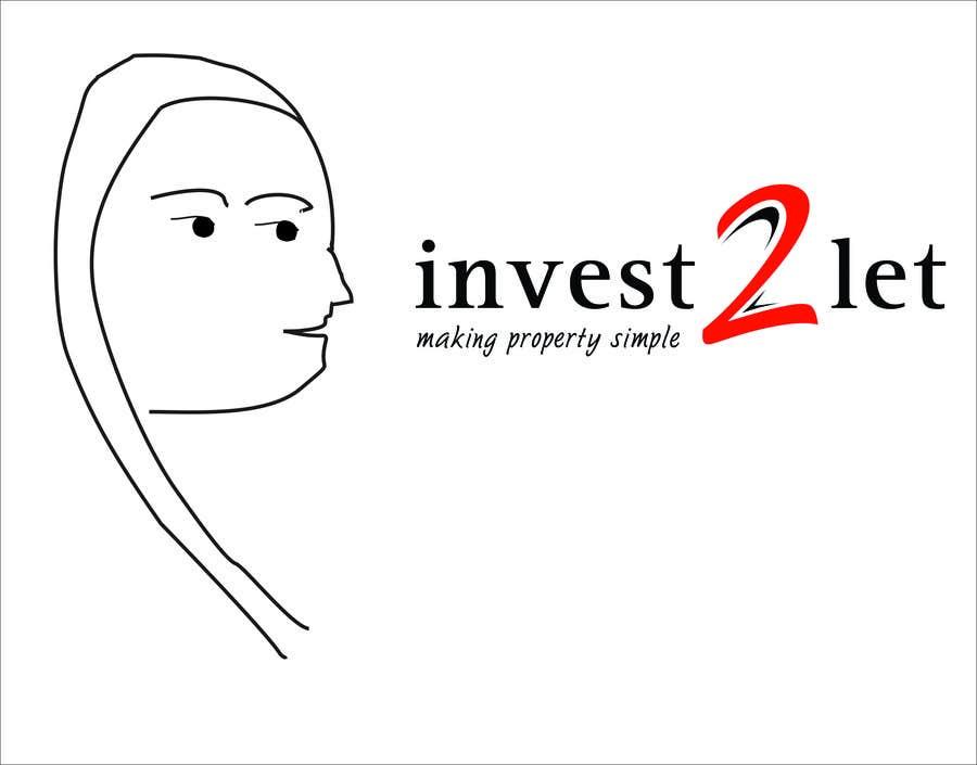 #3 for invest2let flyer design by ArtCulturZ