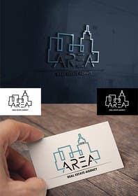 Olexandro tarafından Разработка логотипа için no 59