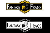 Contest Entry #66 for Design a Logo for Fantasy Football Scoring / Gaming Website