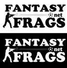 Contest Entry #22 for Design a Logo for Fantasy Football Scoring / Gaming Website