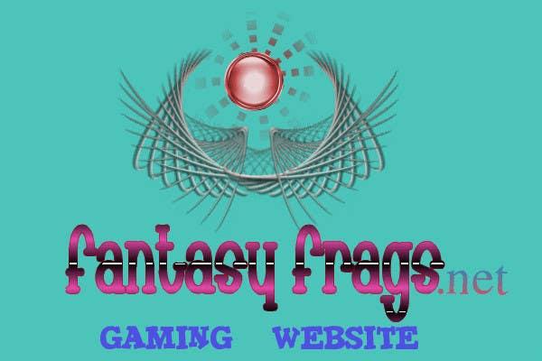 #68 for Design a Logo for Fantasy Football Scoring / Gaming Website by jpbudaca