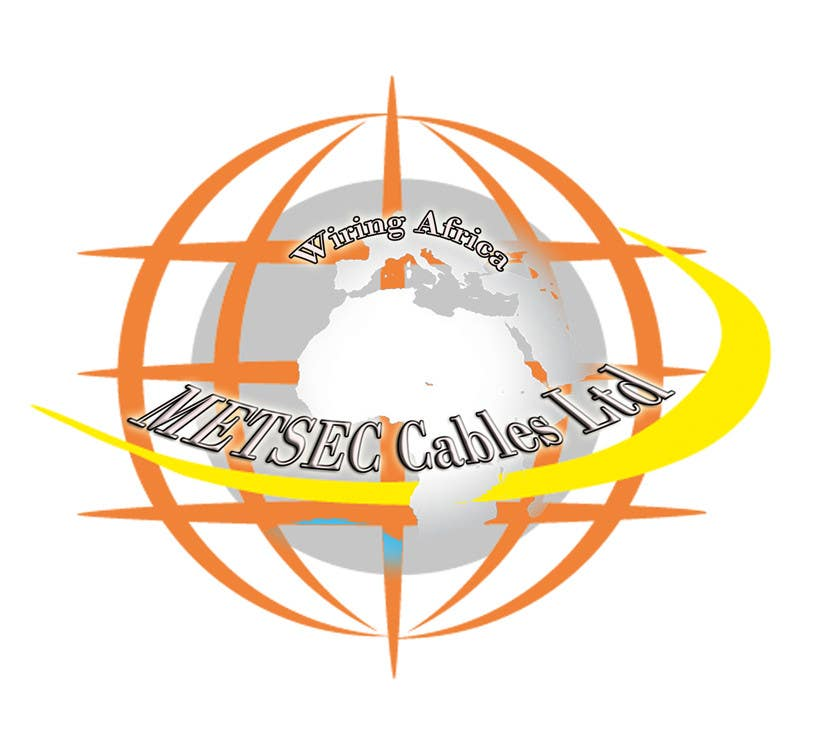 Contest Entry #3 for Advertisement Design for Metsec Cables Ltd