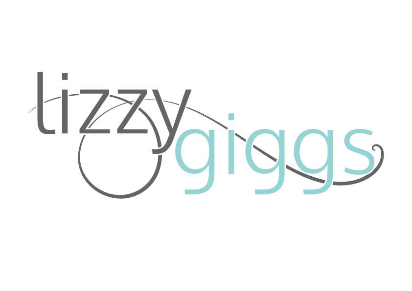 Proposition n°63 du concours lizzy giggs Paper Arts
