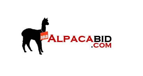 Kilpailutyö #8 kilpailussa Alpacabid.com