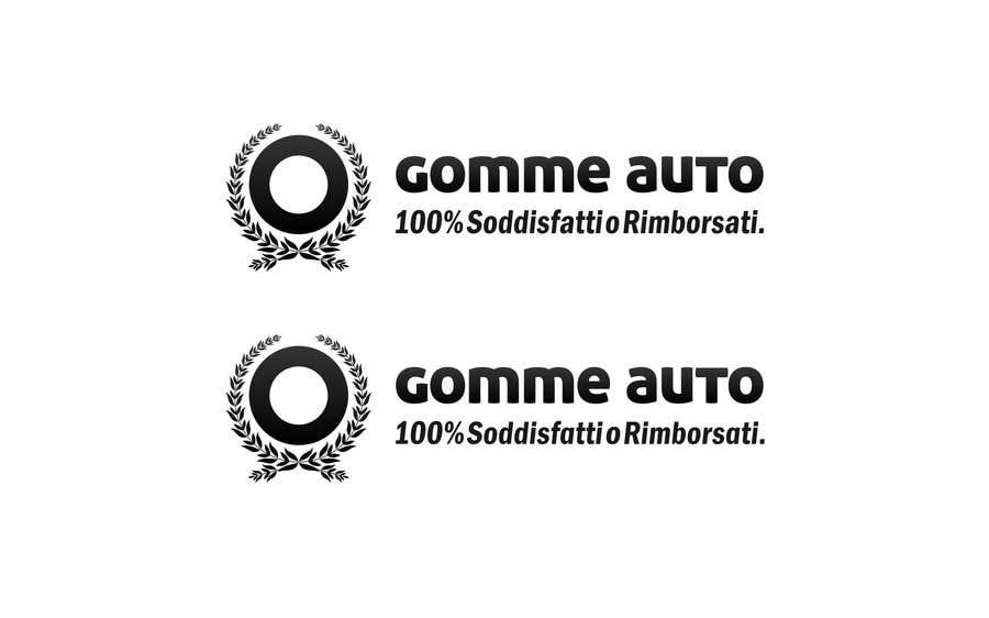Inscrição nº                                         173                                      do Concurso para                                         Re-design our existing Logo