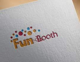 pearlstudio tarafından Develop a Fun Company Logo için no 27