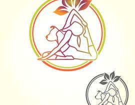 STPL2013 tarafından Design a Logo for DOG / HUMAN Ayurveda & Yoga coach için no 68