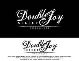 shel2014 tarafından Logo for exotic brand of coffee and chocolate için no 5