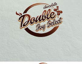 colorgraphicz tarafından Logo for exotic brand of coffee and chocolate için no 65