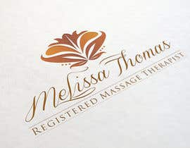 nº 5 pour Brand a New Business - Massage Therapy Business par theislanders