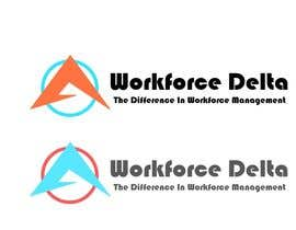#13 for Workforce Delta by PetraSage