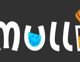 Nro 31 kilpailuun Design a Logo (and basic CVI) for a brand MULLI käyttäjältä corinapitos