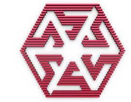 bakill15 tarafından Turn Logo into 3D için no 10