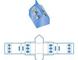 Belosheykin tarafından Promotional packaging design for beverages için no 16