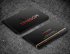 #22 for Design a Business Card by creativepagol