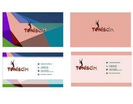 sagorpaymentbd tarafından Design a Business Card için no 19