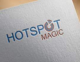 Nro 21 kilpailuun Design a Logo käyttäjältä pearlstudio