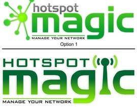 Nro 9 kilpailuun Design a Logo käyttäjältä maulanamaleq