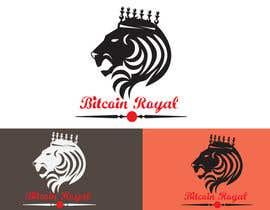 maxoelle tarafından Design eines neuen Logos için no 7