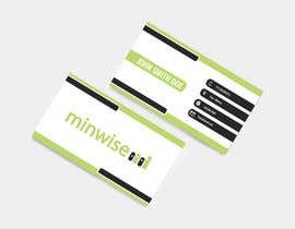 #178 for Design a Logo and Business Card by hics