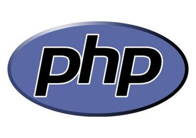 #4 for easy php script with mysql connection by jplopezy