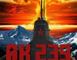 luutrongtin89 tarafından 3D Book Cover: 'AK 239' için no 64